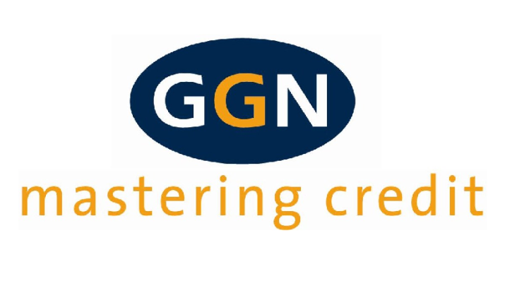 GGN